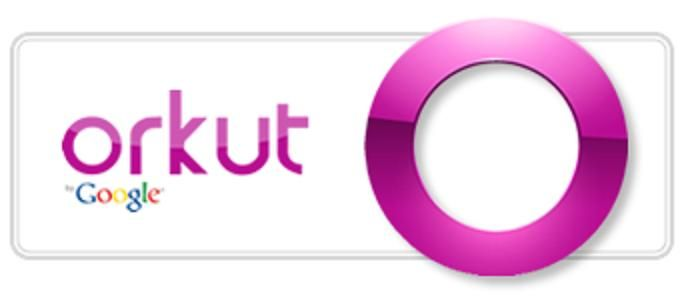 Google Is Shutting Down Orkut, Its First Social Network, On September 30 http://marketingland.com/google-closing-down-orkut-89367