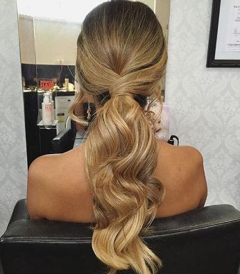 533 best victoria hair extensions images on pinterest blondes long hairstyle instantly using natural hair extensions pmusecretfo Images