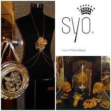 Sylvie Castro SYO - Pesquisa Google