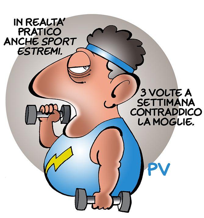 sport-estremi_low.jpg (669×715)