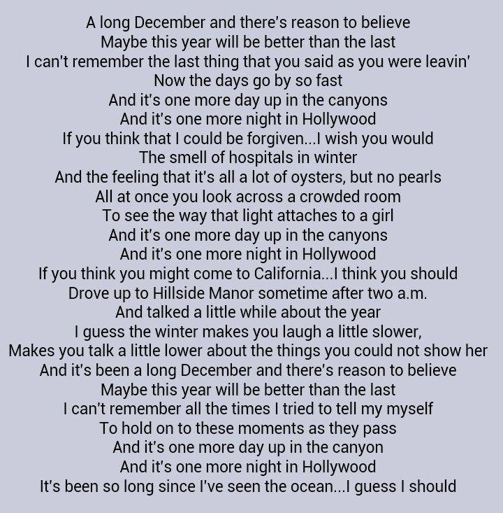Lyric mr jones lyrics : 114 best Counting Crows songs/Lyrics images on Pinterest | Lyrics ...
