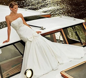 Ic Bridal Llc Wedding Gowns Ord Pa About