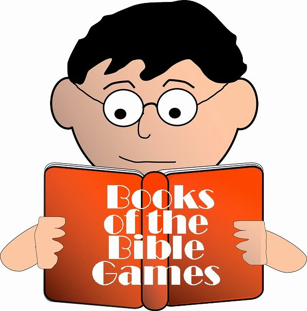 490 best sunday school images on pinterest sunday school coloring bible lessons for kids 5 great games to teach your kids the books of the fandeluxe Images