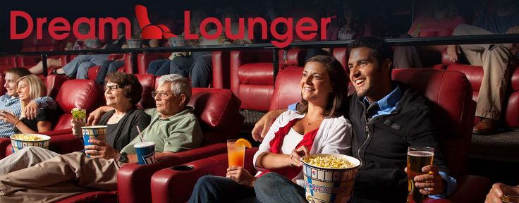 Find movie showtimes at Oakdale Cinema to buy tickets online. Learn more about theatre dining and special offers at your local Marcus Theatre.