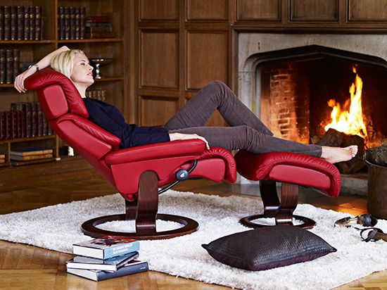 17 Best Images About Contemporary Furnishings On Pinterest