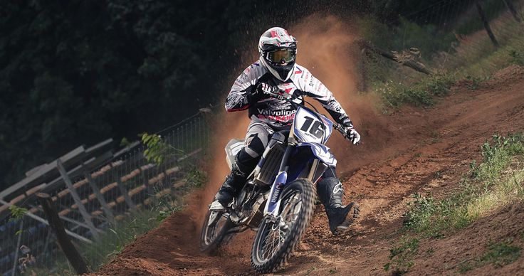 extreme motocross 4k ultra hd wallpaper