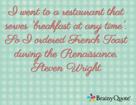 601 Breakfast Quotes Inspirational Quotes at Breakfast