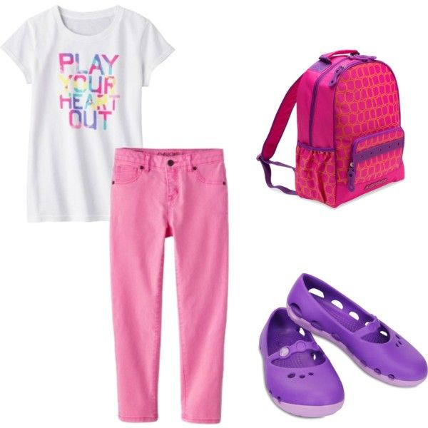 138 best images about Crocs | Outfit Inspiration on Pinterest | Kids fashion Menu0026#39;s shoes and ...