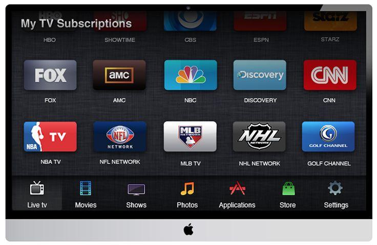 La aplicación TV aparece disponible en el Reino Unido, Francia y Alemania -  Durante la pasada WWDC17, Applepresentóuna aplicación llamada simplemente 'TV'. Su objetivo: concentrar toda la oferta de contenido de otras servicios (Netflix, HBO…) en una sola aplicación. De este modo los usuarios iríamos a TV para consultar la disponibilidad de cualquier ... - https://notiespartano.com/2017/12/10/la-aplicacion-tv-aparece-disponible-reino-unido-francia-a
