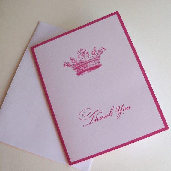pageant sponsorship letter sample