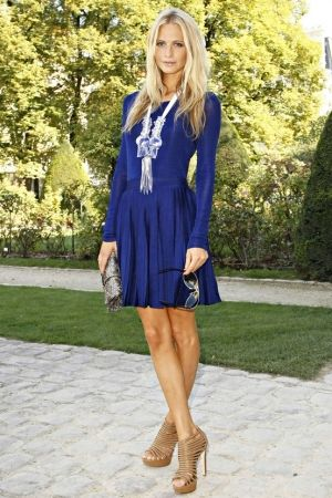 84 best ESSENTIAL/ Little Blue Dress images on Pinterest | Blue ...