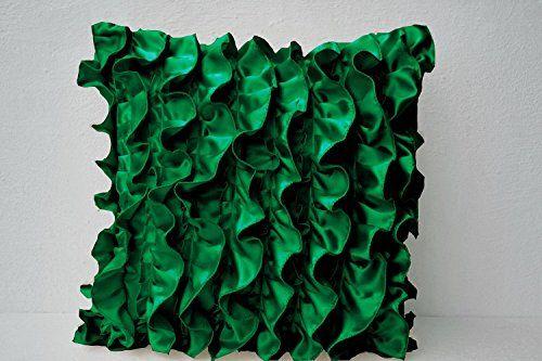 Amore Beaute Handmade Emerald Green Pillowcases in Fun Fl... http://www.amazon.com/dp/B00V7YVE3A/ref=cm_sw_r_pi_dp_Ffnvxb1Z44NMX