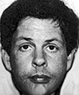 Serial Killer Photo Gallery: Herb Baumeister