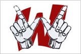 Westfirebirds.com - A really slick site by www.tandjweb.com - It's full of great features for an athletic program!