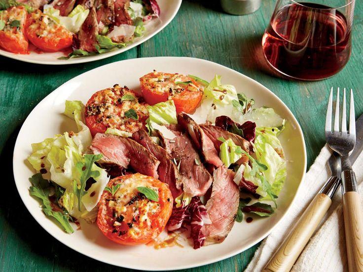 Telling Favourite Fish Recipes For Dinner #recipeswap #100%GoodRecipesForDinner