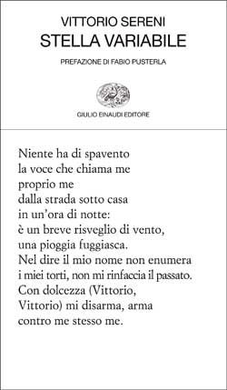 Giulio Einaudi editore