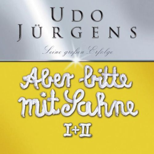 Merci, Chérie - Udo Jürgens | German Pop |250802728: Merci, Chérie - Udo Jürgens | German Pop |250802728 #GermanPop