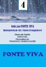 FONTE VIVA Emmanuel