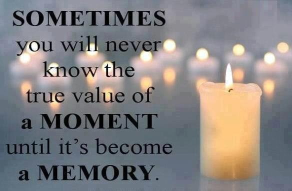 Quotes About Time Passing 68 Best Quotes Images On Pinterest  Words Live Life And Truths