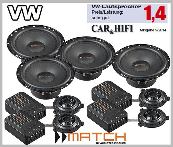 VW Passat B7 car speakers German winner upgrade kit front - rear doors MS62 http://www.car-hifi-radio-adapter.eu/en/car-speaker/vw/vw-passat-b7-car-speakers_-german-winner-upgrade-k.html - https://www.pinterest.com/radioadaptereu/feed.rss Car Hifi Radio Adapter.eu VW Passat B7 Typ 36 2010 - 2014 car speakers front and rear doors suitable for DSP amplifier with plug and play connection