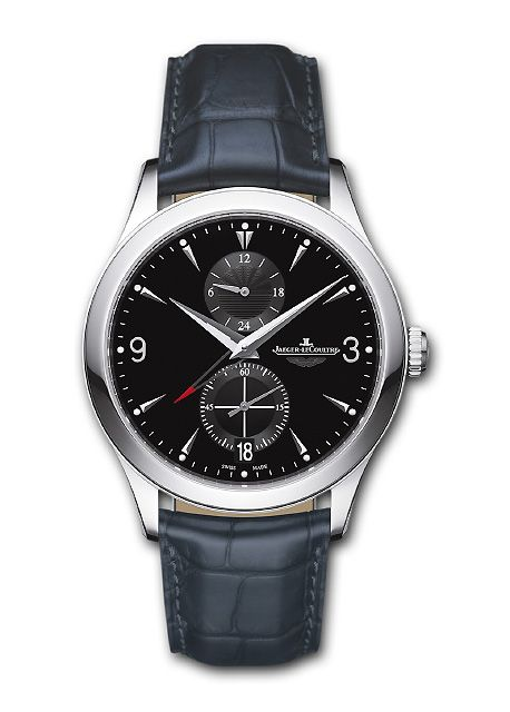 Jaeger-LeCoultre timepieces shined in Los Angeles this weekend
