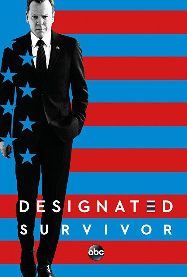 Online Designated Survivor Season 2 Full Episodes Blue Ray Free Streaming & Download with Subtitles #massmoviese #Drama #Mystery #TV #2017 #USA https://massmovie.se/designated-survivor-season-2/