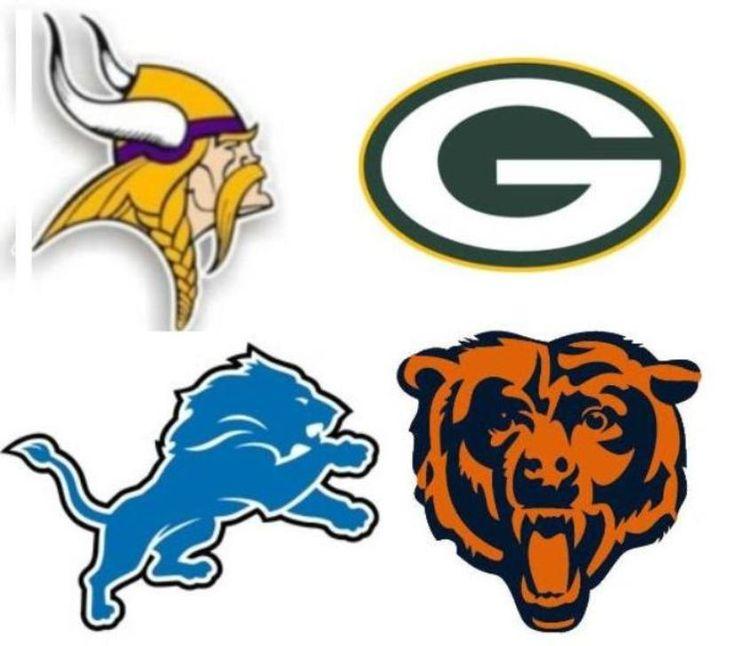 Around the NFC North: Week 13 - http://allgbp.com/2014/11/26/around-the-nfc-north-week-13-2/ http://allgbp.com/wp-content/uploads/2012/05/NFC-North.jpg