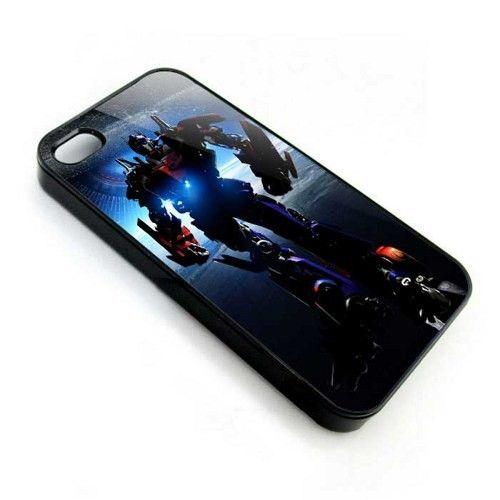 Transformer optimus prime  iPhone 4/ 4s/ 5/ 5c/ 5s case. #accessories #case #cover #hardcase #hardcover #skin #phonecase #iphonecase #iphone4 #iphone4s #iphone4case #iphone4scase #iphone5 #iphone5case #iphone5c #iphone5ccase   #iphone5s #iphone5scase #movie #transformer #dezignercase