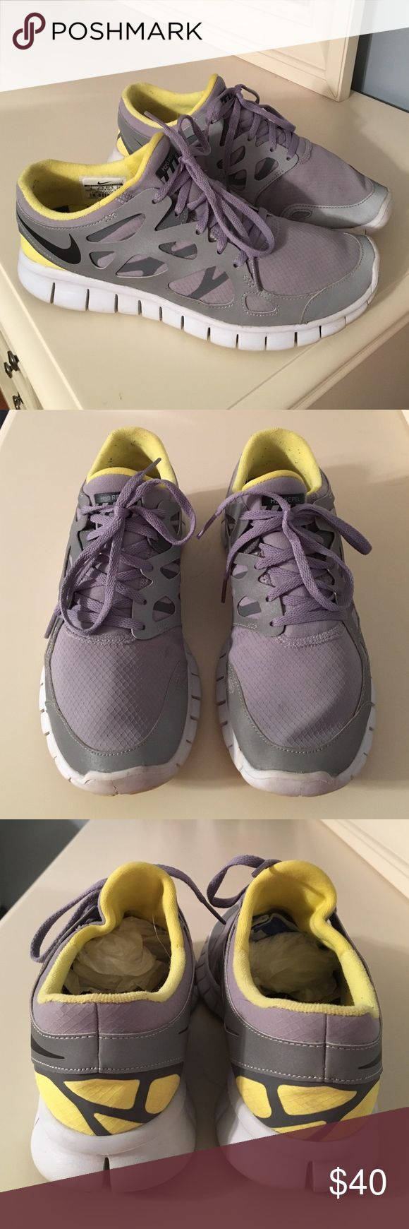 The 25+ best Nike free run 2 ideas on Pinterest | Adidas runners, Nike free  runners and Nike shoe