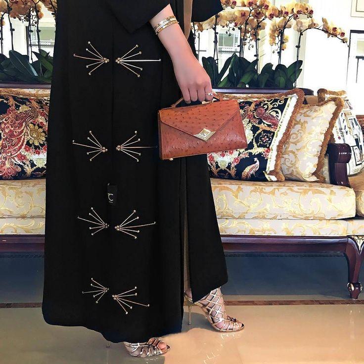 Repost @hamdaqayed with @instatoolsapp  Abaya by @raffine.collection  . #subhanabayas #fashionblog #lifestyleblog #beautyblog #dubaiblogger #blogger #fashion #shoot #fashiondesigner #mydubai #dubaifashion #dubaidesigner #dresses #capes #uae #dubai #abudhabi #sharjah #ksa #kuwait #bahrain #oman #instafashion #dxb #abaya #abayas #abayablogger #абая