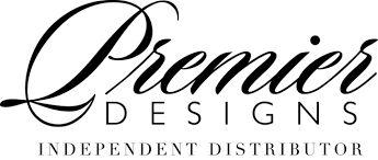 Image result for premier designs logo download