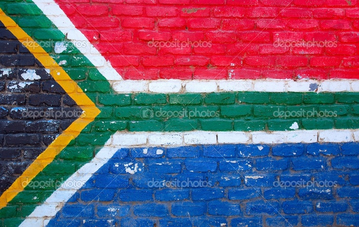 -South-African-flag.