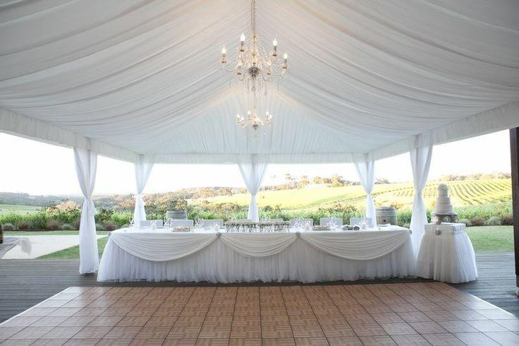 Bridal table design by Wez Enterprises, visit http://wezenterprises.com.au or http://evokeweddings.com.au to plan and style your next event.