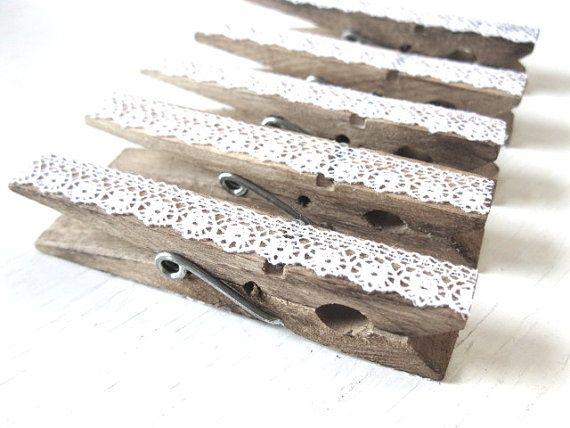 http://www.lovelytape.com/fr/116-lace-tape-dentelle