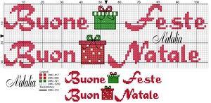 Buon+Natale,+buone+feste+con+pacco+regalohttps://img-fotki.yandex.ru/get/6631..._99fb9373_orig