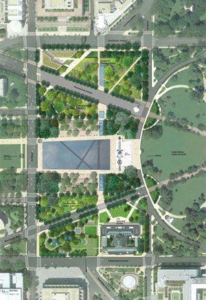 Beautiful Landscape Architecture Plan 2256 best 02 landscape architect (mater plan) images on pinterest
