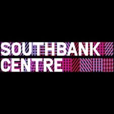 Southbank Centre Fun Palace, London  More details to follow soon...  http://www.southbankcentre.co.uk/ Twitter: @southbankcentre