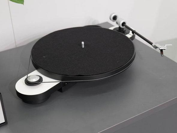 Pro-Ject Audio Systems Elemental und Elemental Phono USB - Vinyl zum Kampfpreis