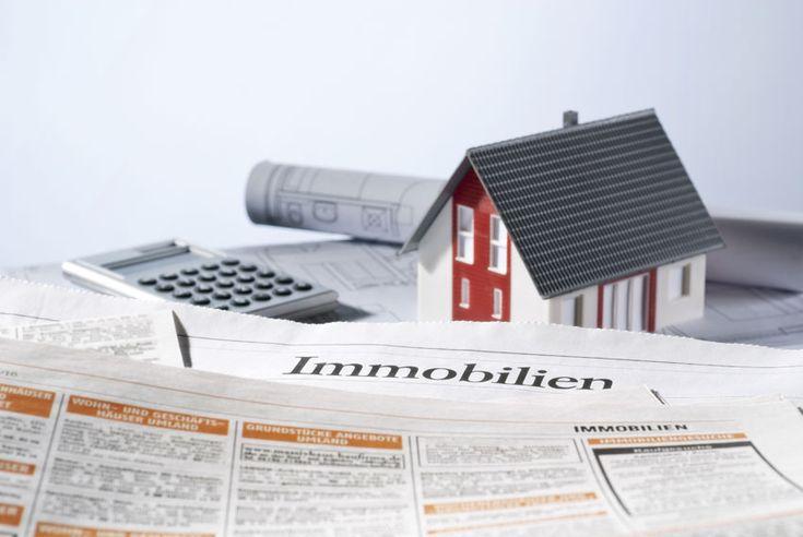 Fehlerhafte Immobilienanzeigen durch EnEV 2014 - http://www.exklusiv-immobilien-berlin.de/immobilienrecht/fehlerhafte-immobilienanzeigen-durch-enev-2014/005164/