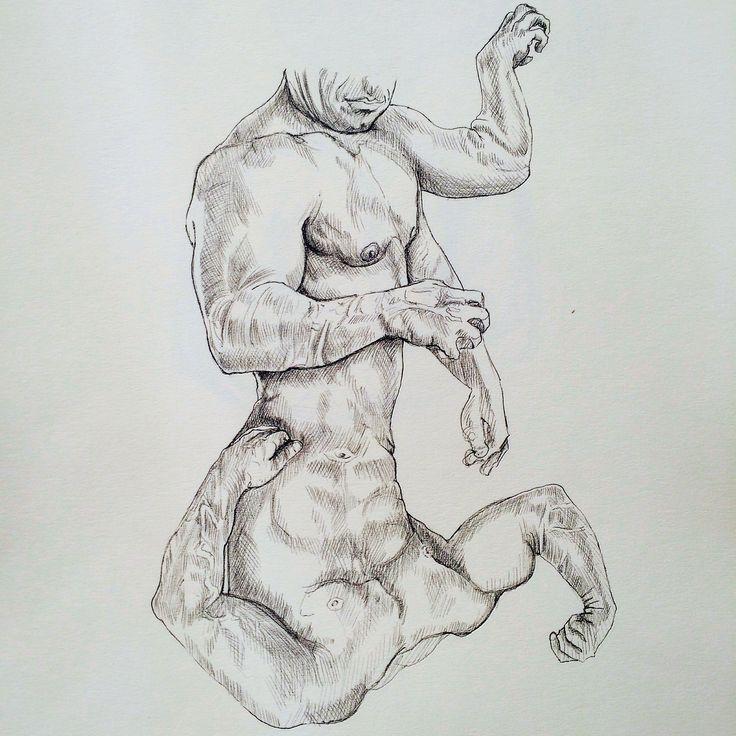 by Arda Yolgösteren