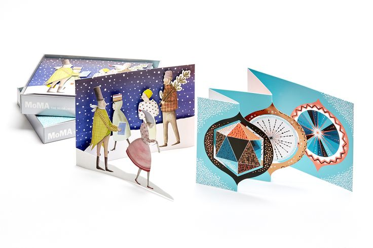 Holiday cards for everyone on your list! #christmas #happyholidays #holidays #seasonsgreetings