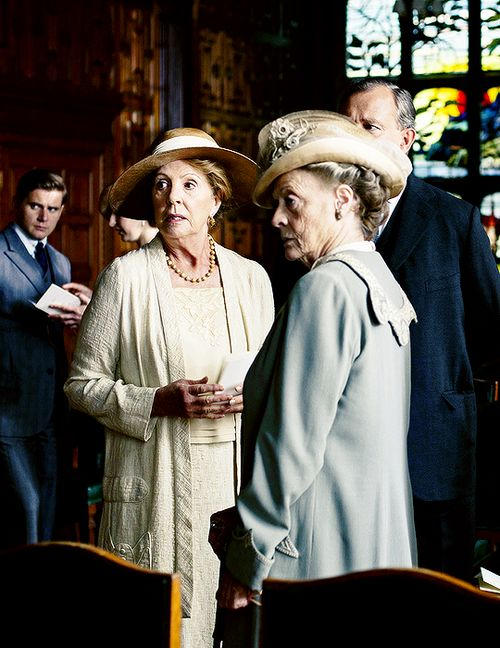 1325 best Downton Abby images on Pinterest   Downton abbey ...
