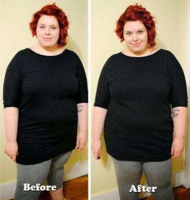 Best Easy And Simple Way To Lose Weight