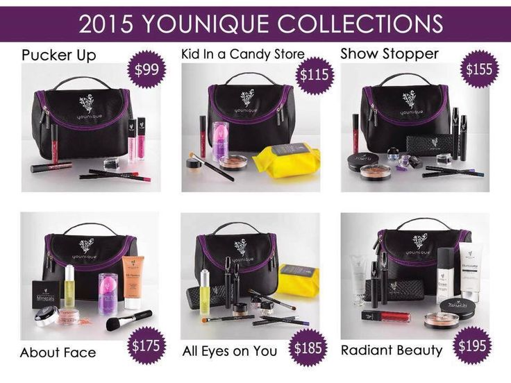 New Younique products! 6 new collection highlighting our new March releases! I can't even pick a favorite! And the new bags are money! Check them all out here: LashLoveSociety.com and inquire about how to get these half off or even free!