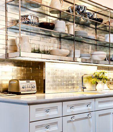 Ann Sacks Glass Tile Backsplash Plans 186 Best Tile Images On Pinterest  Bathroom Bathrooms And .