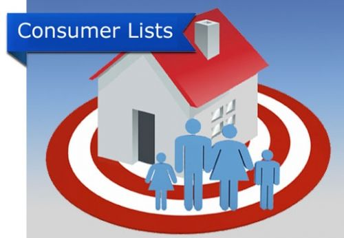 #Targeted #ConsumerPhoneList – Purchase by Zip Code $79.00
