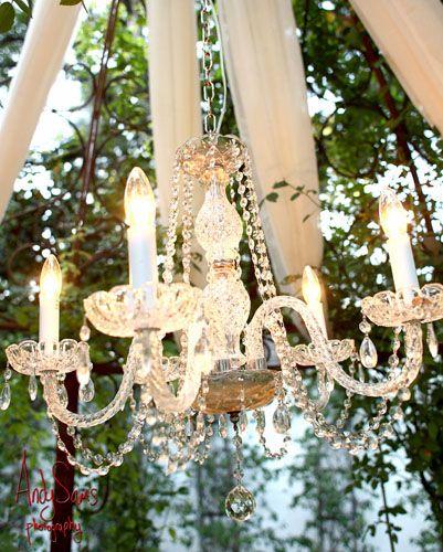 Weddings disney themed wedding wedding planning ideas etiquette