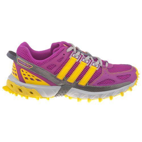 adidas ka trail running shoes