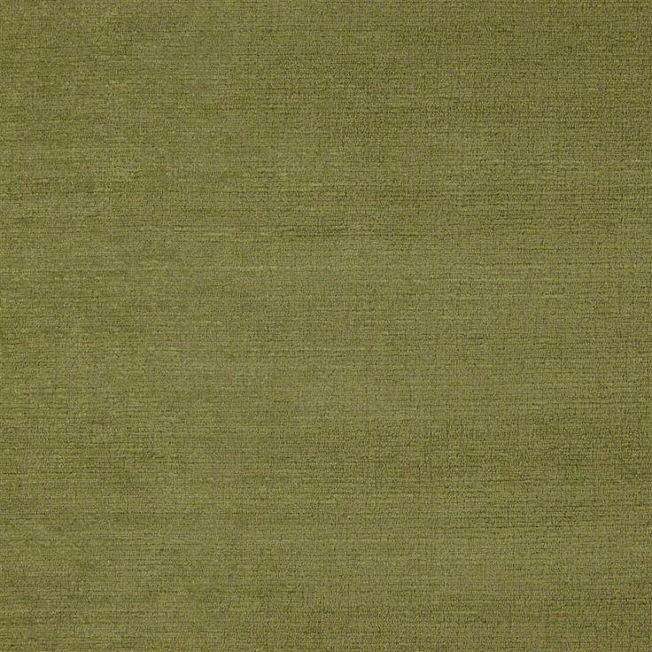 Trevellas Moss Fabric | Designers Guild Essentials