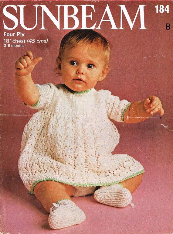 330 best Aran images on Pinterest Vintage knitting, Knitting patterns and C...